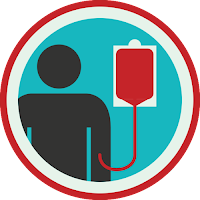 lifescouts: giving blood