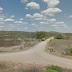 Família de Queimadas tem carro alvejado a bala por bandidos no Sítio Furnas nesse sábado (28)