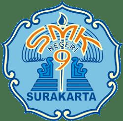 SMK Negeri 9 Surakarta