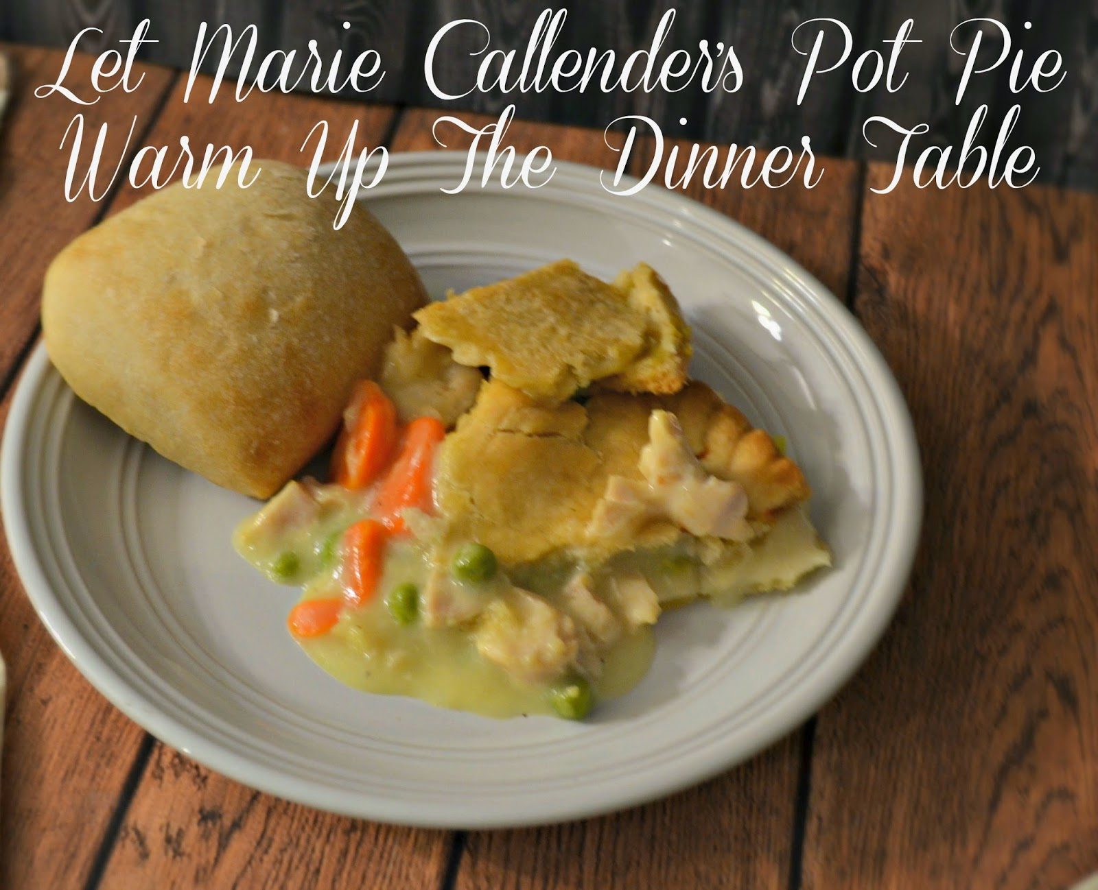 Marie Callender's tastes like homemade, Marie Callender's pot pies, Marie Callender's pies, Marie Callender's Chicken Pot Pie Cold Weather Dinners with Marie Callender's Chicken Pot Pies