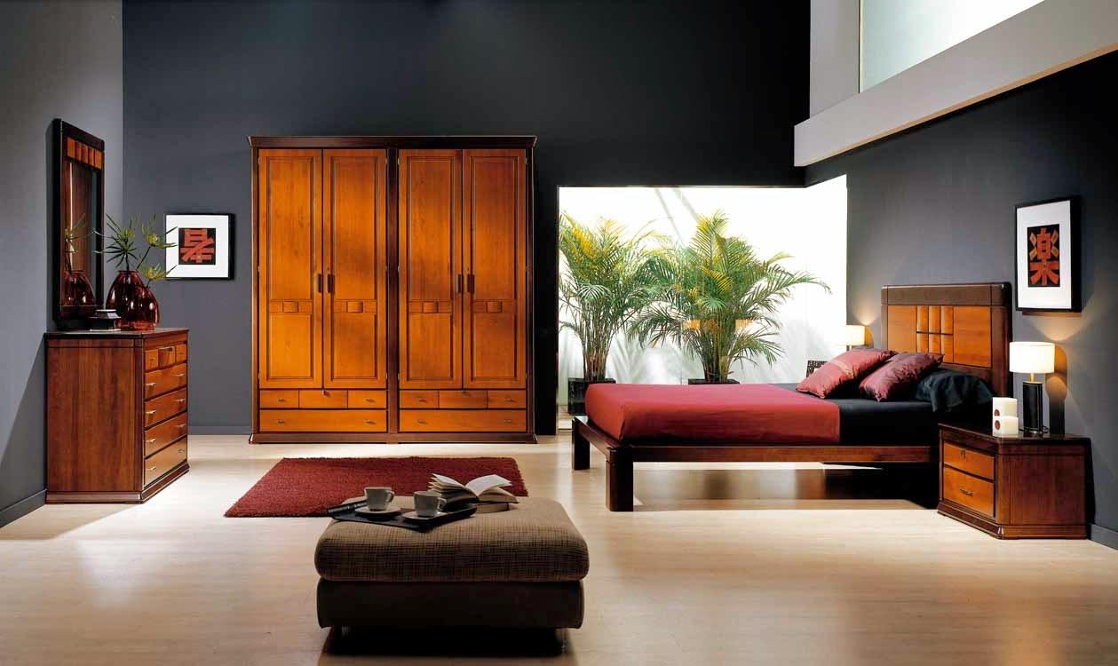 Muebles Zen Matrimonio Juveniles Muebles Dormitorio Mano  # Muebles Estilo Budista