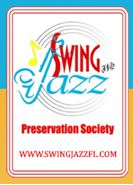 Swing & Jazz Preservation Society