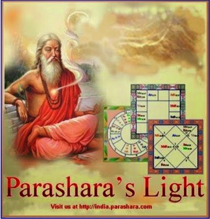 www parashara com