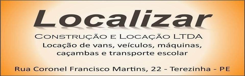 LOCALIZAR - 87* 8137-4224