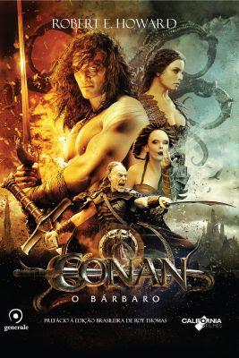 Conan%252C%2BO%2BB%25C3%25A1rbaro%2B %2B%2Bwww.baixatudofilmes.com  Download   Conan O Bárbaro