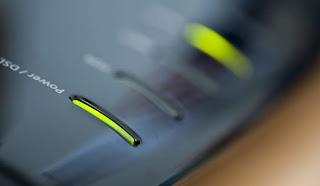 Jazztel dispondrá de fibra óptica con ZTE