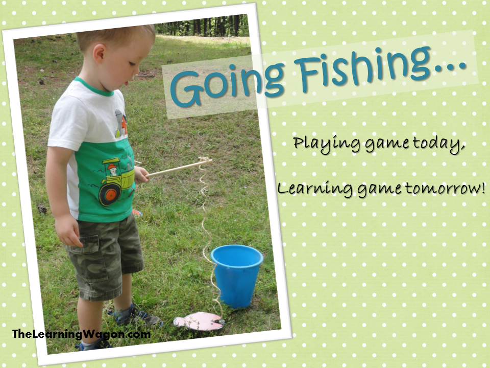 http://rvclassroom.blogspot.com/2014/05/going-fishing-playing-game-today.html