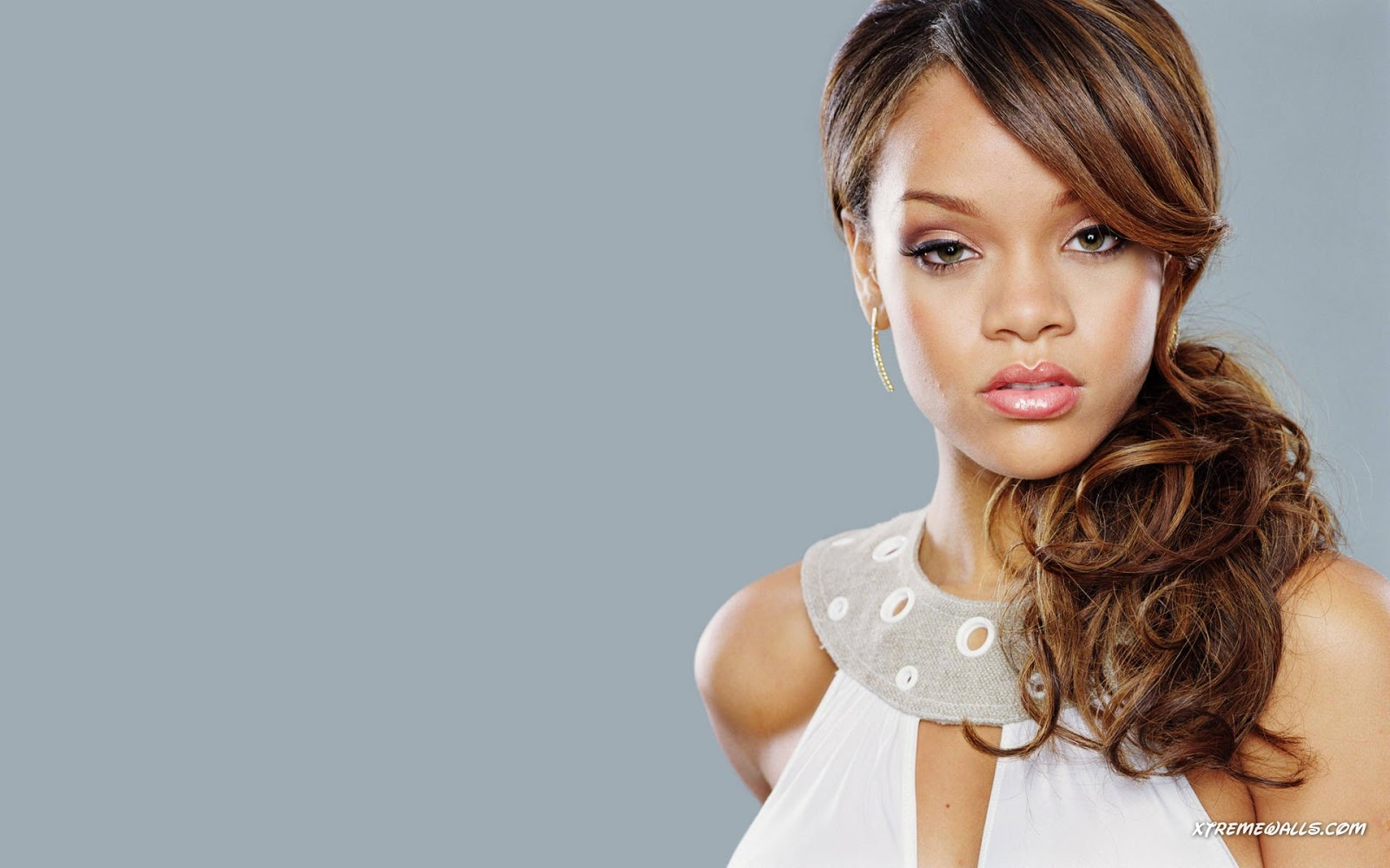 Rihanna HD Wallpapers