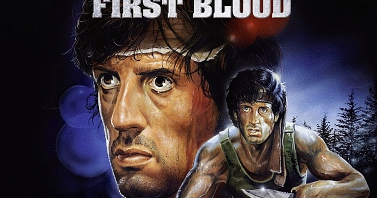 rambo first blood 1982 movie download