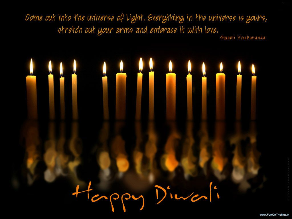 Diwali Greetings Cards Happy Diwali Cini Clips