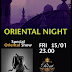 Η ΣΥΝΕΧΕΙΑ ΤΟΥ ORIENTAL NIGHT Vol 2 ΠΟΥ ΑΓΑΠΗΣΑΤΕ ΚΑΙ ΕΓΙΝΕ ΧΑΜΟΣ ΜΕ ΕΛΛΗΝΙΚΑ ΚΑΙ SPECIAL ORIENTAL SHOW BY Ani Chocobu.