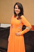 Nisha kothari at Bullet Rani event-thumbnail-8