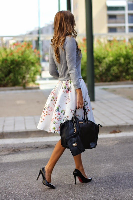 copia_el_look_alexa_chung_style_estilo_tendencias_falda_moda_outfit_fashion_blogger_blog_get_the_look