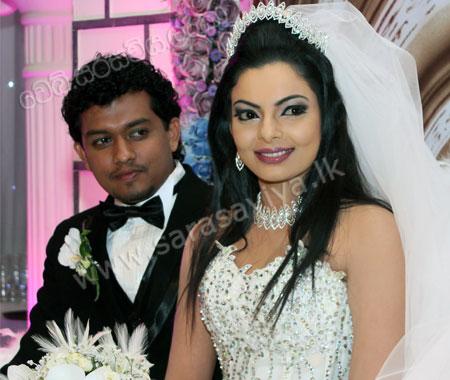 ... wedding Day photos : Gossip Lanka News And Sri Lanka Hot News