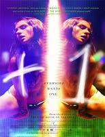 +1 (2013) Online