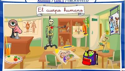 http://www.educa.madrid.org/binary/367/files275/a/00/index.html