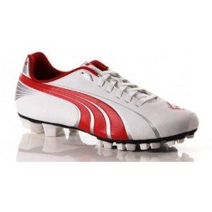 Siti per comprare dove posso comprare scarpe da calcio online for Siti dove comprare libri