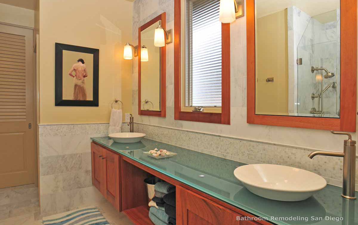 diego reality design bathroom point your gallery own work loma remodel kelly remodeling san our