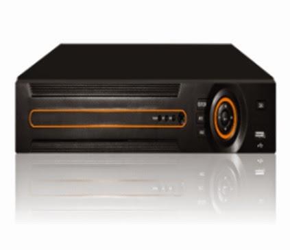 HDVS-4014, lắp camera long an, lắp đặt camera an ninh, lắp camera giám sát, công ty camera long an, lắp camera long thanh, đầu ghi hinh camera HDVS-4014