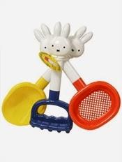 http://www.kidsfeestje.nl/speelgoed/zomer/46658_art_5mod4233_nijntje-strandset-3-delig.html