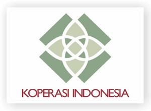 logo koperasi baru, lambang koperasi baru,  logo koperasi 2012logo koperasi indonesia terbaru
