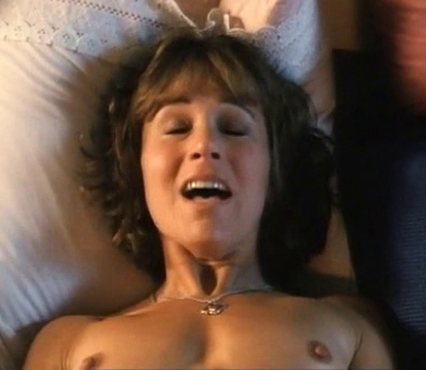 Exclusively Mary stuart masterson nude excited