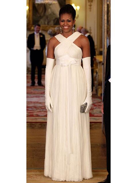 dresscode evening dress