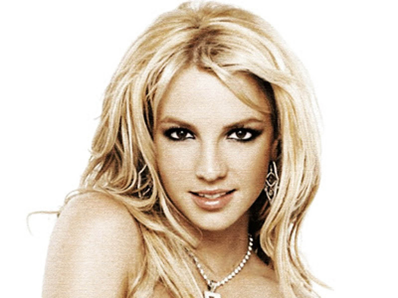 Britney Spears Wallpapers | Tops Wallpapers Britney Spears
