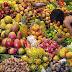 更年性水果與非更年性果實