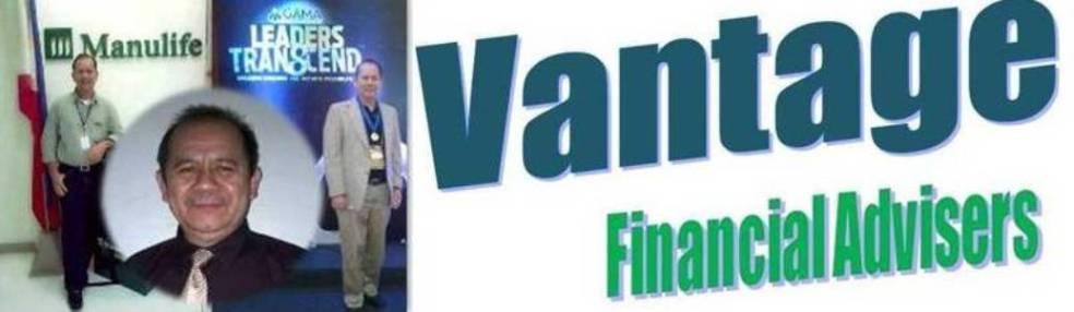 Vantage Financial Advisers