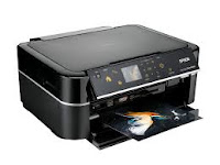 Epson Stylus Stylus PX660 Driver Download, Review