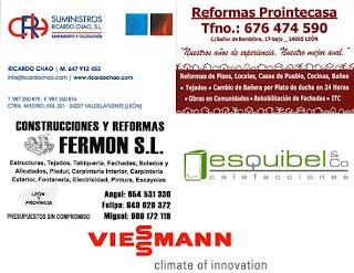a santiago contra el cancer www.mediamaratonleon.com