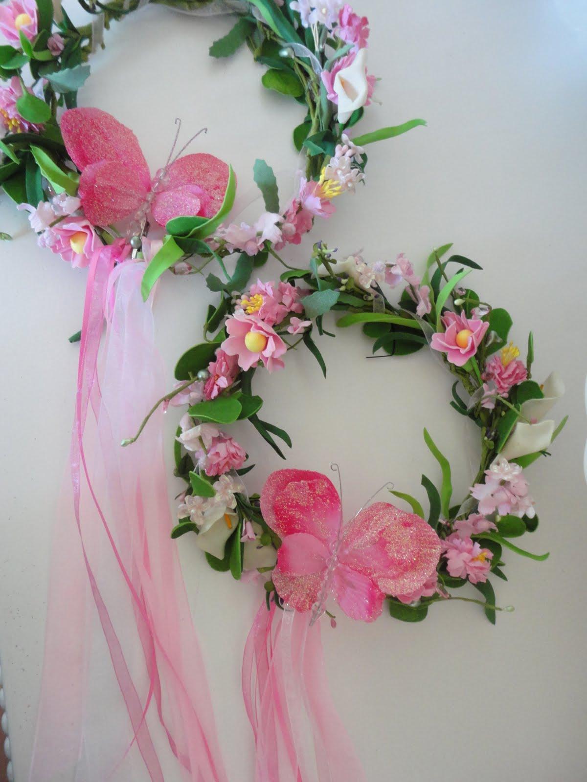 http://2.bp.blogspot.com/-6r7HBDgGFFA/Ti4v3I3rE0I/AAAAAAAAAnU/FwNGA9Ina64/s1600/crowns.JPG