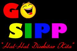 GoSipp