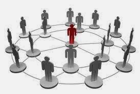 http://sfbaybiorecruiter.files.wordpress.com/2011/02/images-personal-network.jpg?w=274&h=184