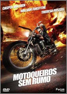 Assistir Filme Motoqueiros Sem Rumo Online Dublado