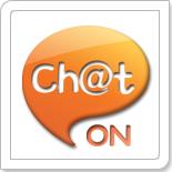 Download ChatOn Messenger for Bada