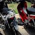 """Prefeitura de Limoeiro intensifica fiscalização em motos """"cinquentinhas"""""""