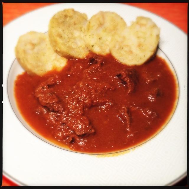 bensopenkitchen - der blog für schnelle, biologische, regionale ... - Plachutta Die Gute Küche
