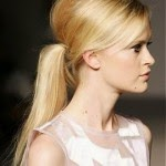 Simple-Ponytail-Hairstyles-Pictures