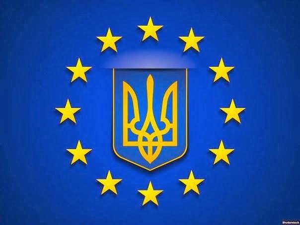 Парламент Греции ратифицировал соглашение об ассоциации между Украиной и ЕС, - Климкин - Цензор.НЕТ 1925