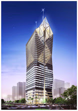 Chung cư Diamond Flower Tower