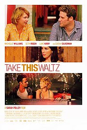 Watch Take This Waltz Megavideo Online Free