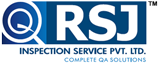 RSJ Inspection Service
