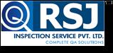RSJ Inspection Service
