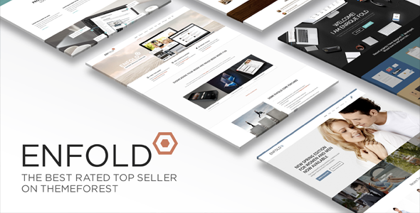 Enfold v3.4.7 – Responsive Multi-Purpose Theme