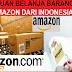 Valuasi Amazon Capai USD 1 Triliun