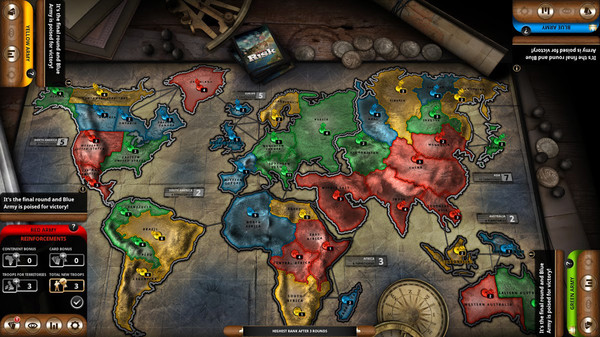 download risk 2 pc game free