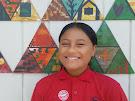 Norah Jade