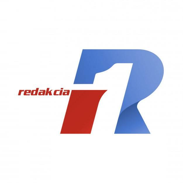 Redakcia R1